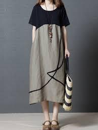 dresses shop latest black u0026 white long dresses for women online