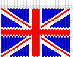 Colonial British Flag British Flag Free Download Clip Art Free Clip Art On Clipart
