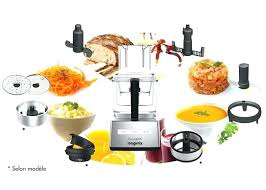 cuisine cuiseur multifonction de cuisine multifonctions 100 images robots de cuisine