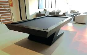 contemporary pool table lights inspiring modern billiard table at contemporary pool lights 9