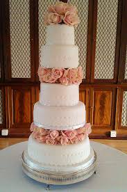tiered wedding cakes wedding cake tiers