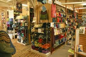 complete yarn fiber and fiber arts supplies source for over 35