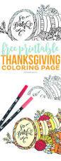 articles november coloring pages preschoolers tag