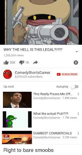 comedy shorts gamer memes whatsapp status