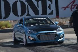 2014 hyundai genesis coupe hp hyundai genesis reviews specs prices top speed