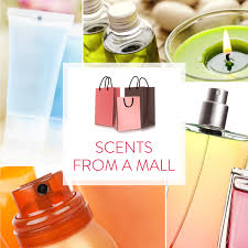 scents from a mall walgreen u0027s and katy perry u0027s indi columns