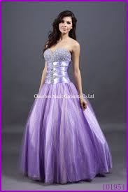 Purple Wedding Dress Purple Ball Gown Wedding Dresses Dress Images