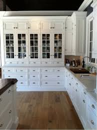 beautiful kitchen interior kitchen pinterest beautiful georgica pond christopher peacock kitchens and my humiliation love this cabinet configuration oh my my dream kitchen