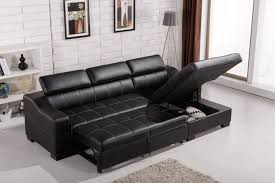 Futon Leather Sofa Bed Sofa Futon Sleeper Sofa King Size Futon Leather Futon Sofa Bed
