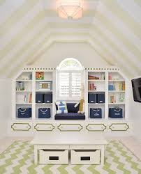 playroom ideas for a transitional kids with a nursery design and