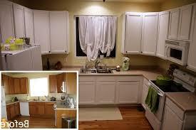 Wainscoting Backsplash Kitchen Best White Appliances Grey Kitchen Backsplash White Country