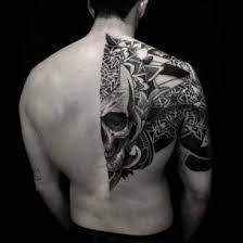 back tattoos best ideas gallery