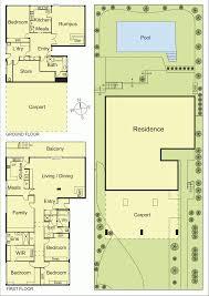 mid century home plans mid century modern house plans dream home pinterest dma homes