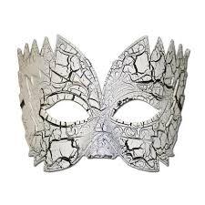 masquerade masks halloween masks and fancy dress costumes