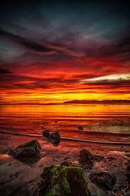 Sunset Reykjavik by 286 Best Nature U2014 Serenity Now Images On Pinterest Nature