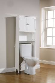 beige bathroom designs bathroom cool beige bathroom etagere design with toilet and