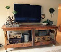 console table tv stand sofa table tv stand good idea console table for tv console table tv