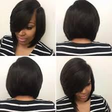 hype hair styles for black women 2017 short medium bob hairstyles for black women hairstyles