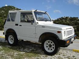jeep suzuki the jeep wrangler abides and conquers u2013 ramongentry