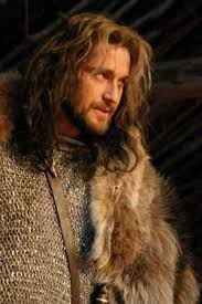viking anglo saxon hairstyles 26 best viking men images on pinterest long hair beards and