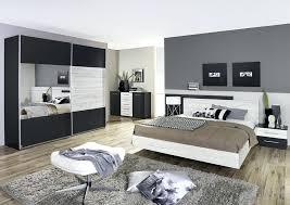 decoration des chambre a coucher decoration chambre a coucher moderne decoration chambre a coucher