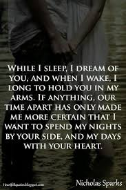love quotes for him youtube good night love quotes goodnight love quotes for her youtube
