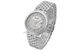 piaget watches prices high quality replica women s piaget watches price in australia