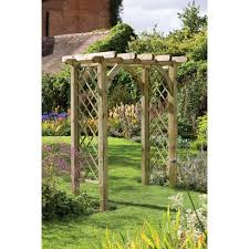 garden pavilions u0026 pergolas outdoor shelters the range