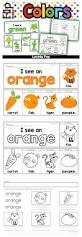 131 best color snacks u0026 projects images on pinterest preschool