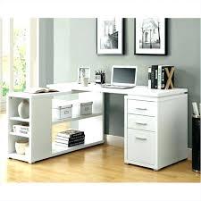 Buy Corner Desk Affordable Corner Desk Cheap Corner Desk Canada Bethebridge Co