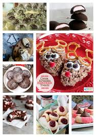 50 holiday cookie recipes from easy to difficult lady and the blog