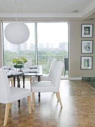 Paper Lantern Chandelier Paper Lantern Decorating Ideas Dining Room Contemporary With Paper