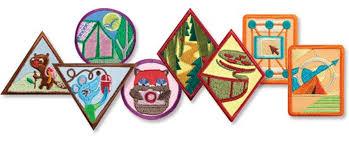 Speech Garden Summer Camp - summer camp 2017 preschool education and enrichment classes for