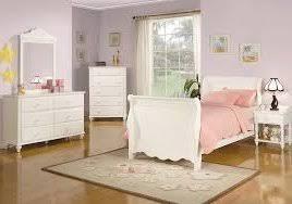 7 Day Furniture Omaha by 7 Day Furniture U0026 Mattress Store In Omaha Ne 402 502 5