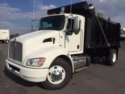 kenworth tandem dump truck 2016 kenworth dump truck u2013 atamu