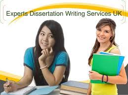 Best Dissertation Abstract Writer Websites by Customer Advisor Resume Custom Essay On Algebra Cheap Dissertation
