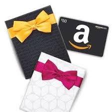 amazon com amazon com 10 gift card in a greeting card birthday