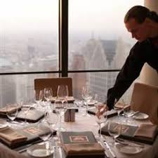 permanently closed coach insignia restaurant detroit mi