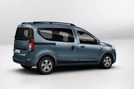 Voiture Pas Cher Auto Neuve Dacia Mandataire Auto Le Guide Automobile Pour Acheter Une