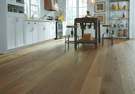 farmhouse floors farmhouse wood floors dukeshead co