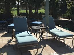 Patio Furniture Las Vegas by Outdoor Furniture Las Vegas Pool Design Pool Contractor Pool