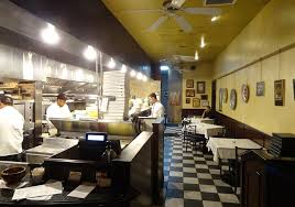cuisine las vegas nora s cuisine award winning restaurant las vegas top picks