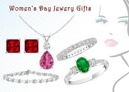 s day jewelry gifts 175 best images about my favorite jewelry collection on