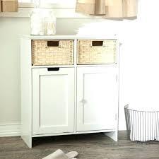 White Wicker Bathroom Storage Storage Drawers Bathroom Wicker Bathroom Furniture Drawer Corner