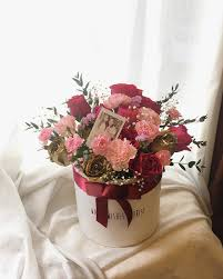 online florist warm wishes florist one stop online flowers for you