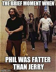 Phish Memes - thought this was hilarious dead pinterest hilarious grateful