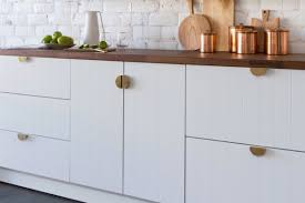 Replacing Kitchen Cabinet Doors Only Kitchen Doors For Sale Cabinet Fronts Only New Kitchen Cabinets