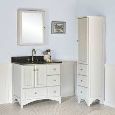 Strasser Bathroom Vanity by 66 Best Bathroom Vanities Images On Pinterest Bathroom Vanities