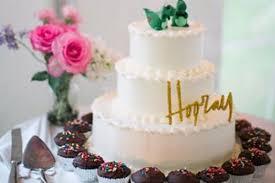 wedding cake ny wedding cakes custom bakery westchester ny