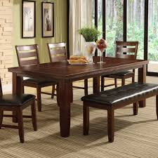 Red Barrel Studio Nexus Extendable Dining Table  Reviews Wayfair - Barrel kitchen table